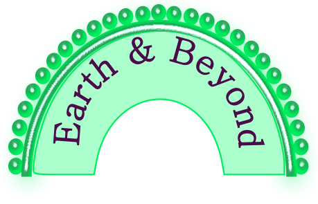 link to earth and beyond