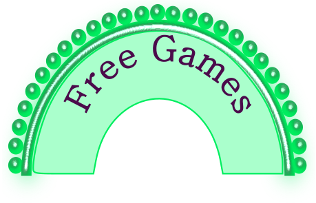 link to free online games