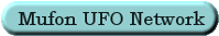 link to MUFON UFO network